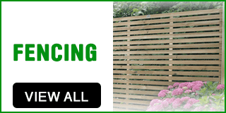 Fencing - View All