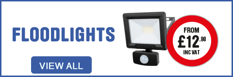 Floodlights - View All