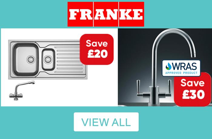 Franke - View All