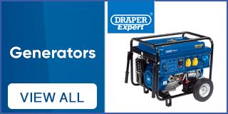 Draper Generators - View All