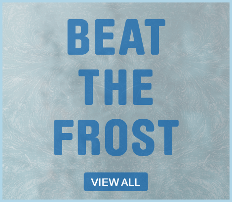 Beat the Frost. View All