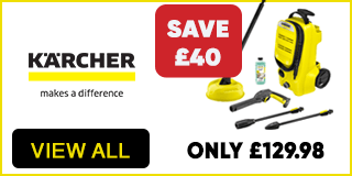 Karcher - View All