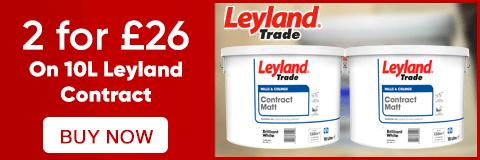 Leyland - Buy Now