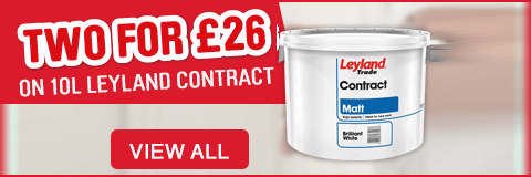Leyland 2 for £26 - Buy Now