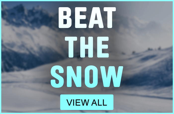 Snow Essentials - View All