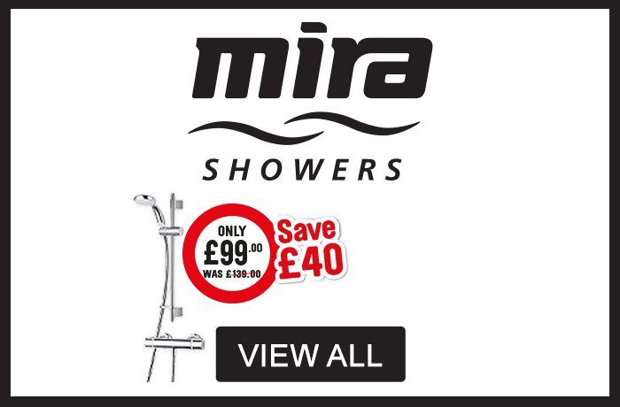Mira Showers. View All