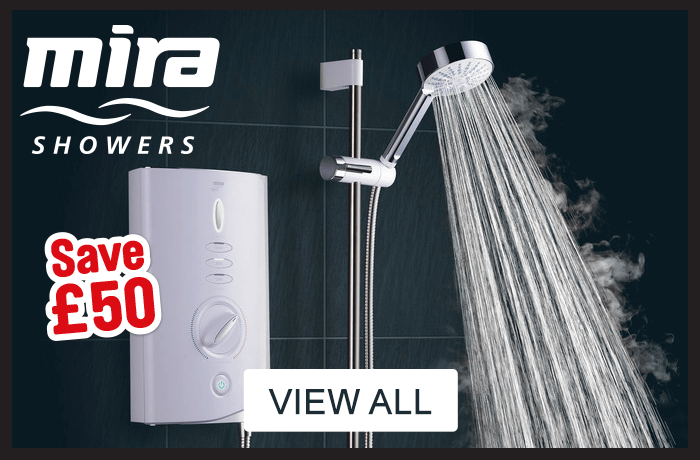 Mira Showers - View All
