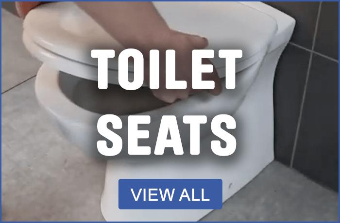 Toilet Seat - View All