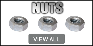 Nuts - View All