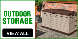 Outdoor Storage - View All