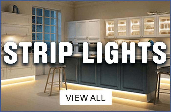 Strip Lights - View All