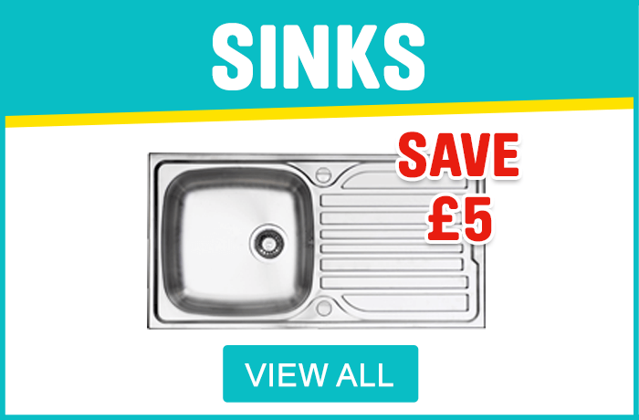 Sinks - View All
