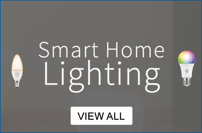 Smart Lighting - View All