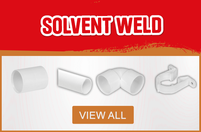 Solvent Weld - View All