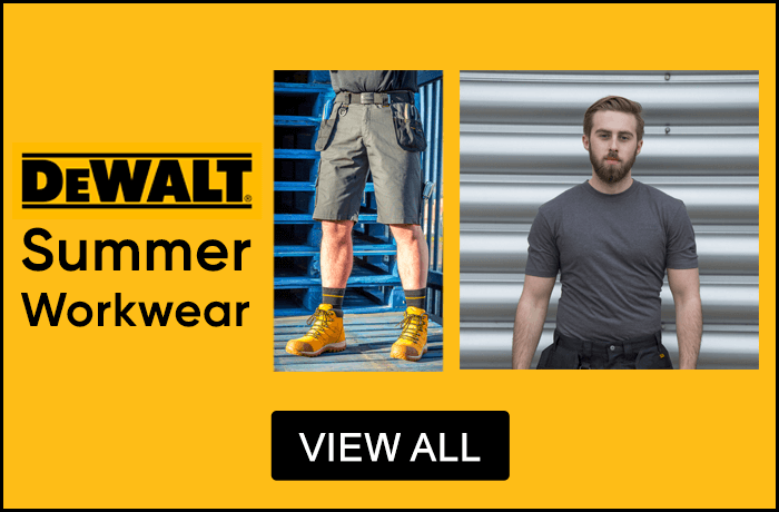Summer  Workwear - View All