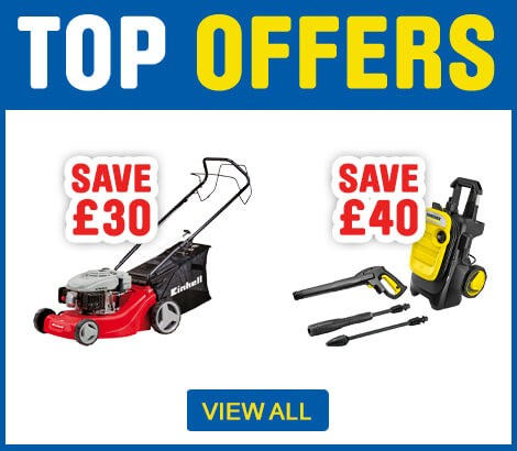 Catalogue 85 Top Offers - View All