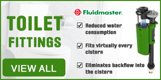 Toilet Fittings - View All