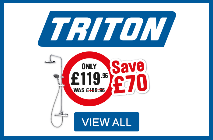 Triton Showers. View All