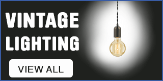 Vintage Lighting - View All