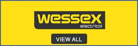 Wessex Electrical - View All