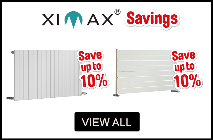 Ximax Savings - View All
