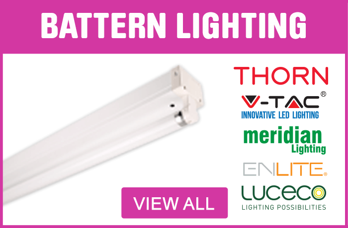 Battern Lighting - View All
