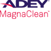 Adey Magnaclean