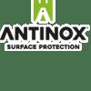 Antinox
