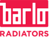 Barlo Delta Radiators