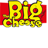 Big Cheese