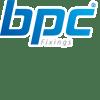 BPC Fixings