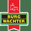 Burgwachter