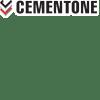 Cementone