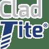 Clad-Tite