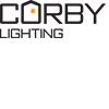 Corby Lighting