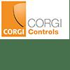 Corgi Controls