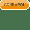 Corrapol