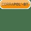 Corrapol-BT