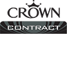 Crown Contract