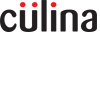 Culina Appliances