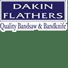 Dakin Flathers