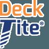 Deck-Tite