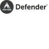Defender by Solon