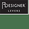 Designer Levers