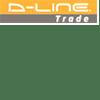 D Line Trade