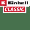 Einhell Classic