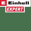 Einhell Expert