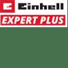 Einhell Expert Plus