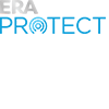 ERA Protect