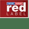 Erfurt Mav Red